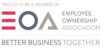 EAO Employee Ownership Association